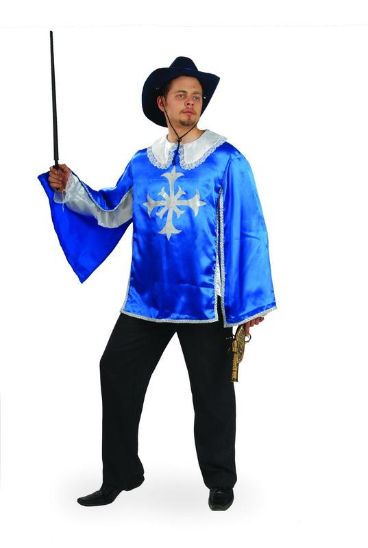 Выкройка костюм мушкетера фото