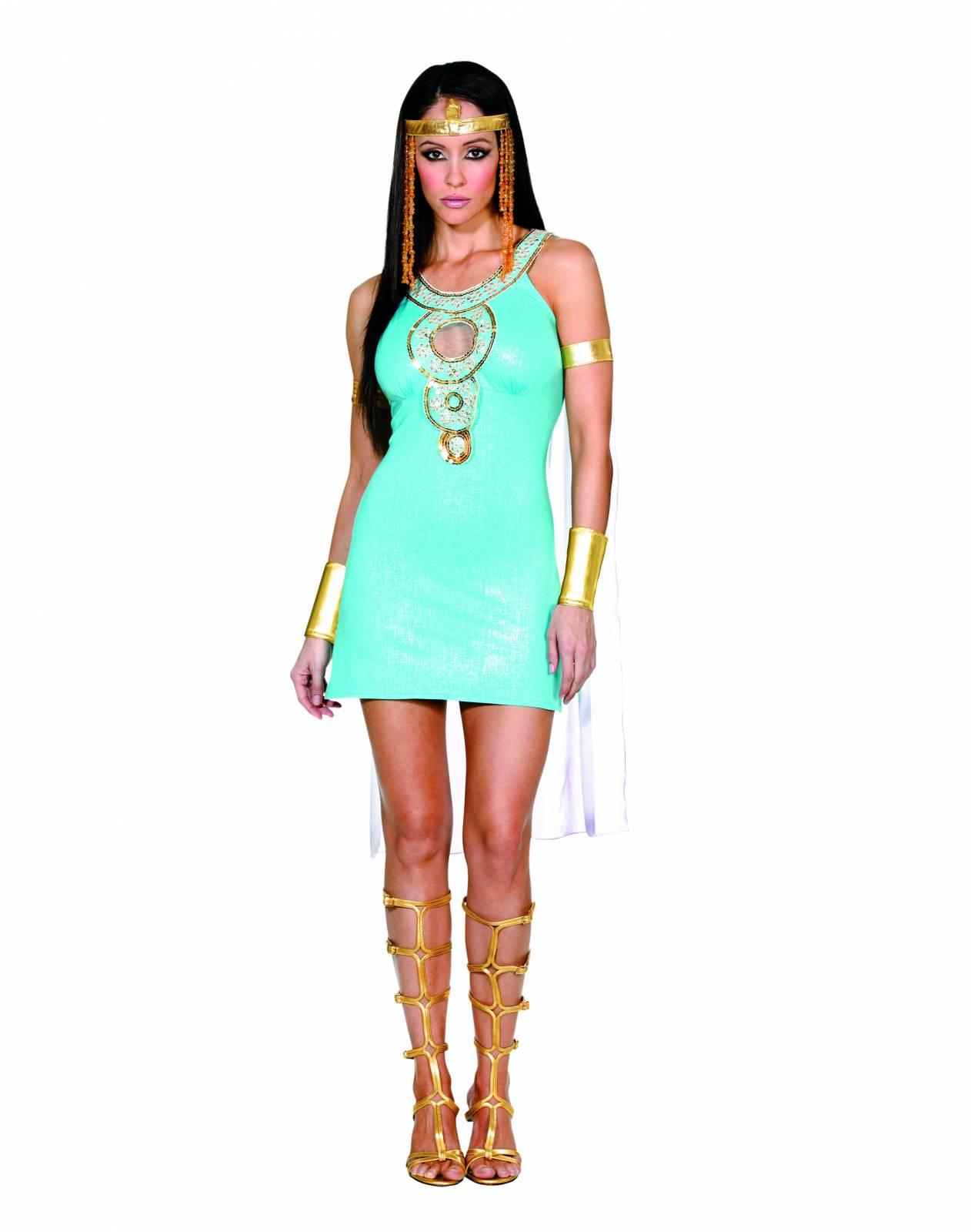 Египтянка голая фото