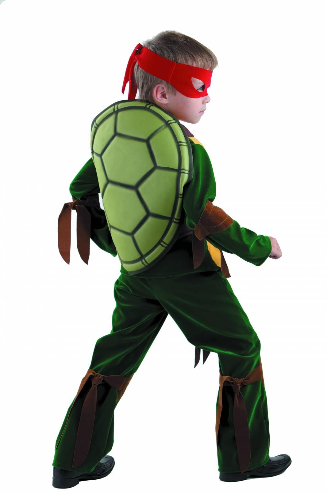 Карнавальные костюмы для мальчика 2 года своими